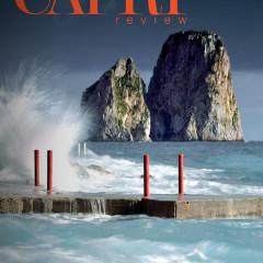 Capri review | 32