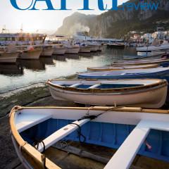 Capri review | 30