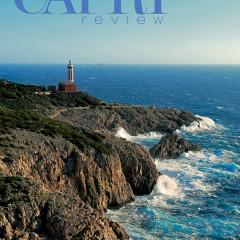 Capri review | 33
