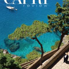 Capri review | 34