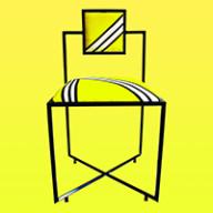 Fdf Design
