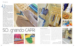 15_capri33_aperture