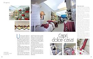 19_capri33_aperture