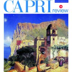 Capri review   18