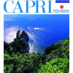 Capri review   19