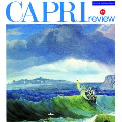 Capri review   20