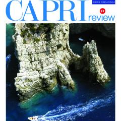 Capri review   21