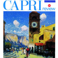 Capri review   22