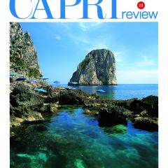 Capri review   23