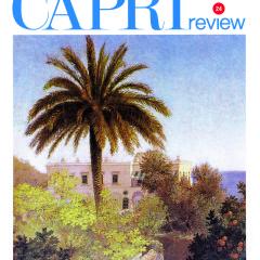 Capri review   24