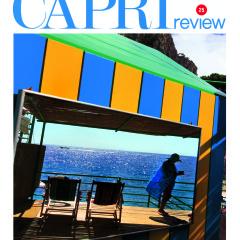 Capri review   25