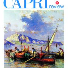 Capri review   26