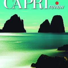 Capri review | 27
