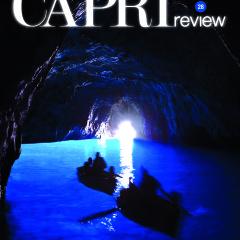 Capri review | 28