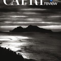 Capri review | 29
