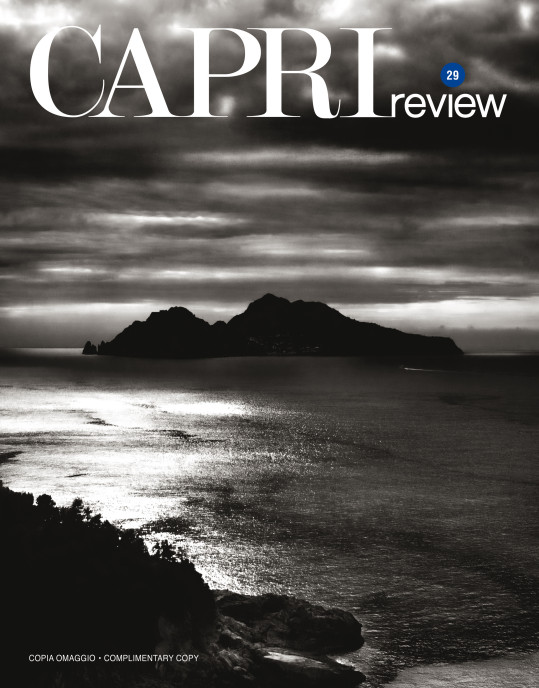 Capri review | 29