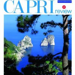 Capri Review   17