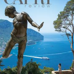 Capri review | 35