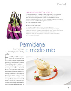 05_parmigiana