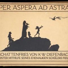 Ricordando Diefenbach