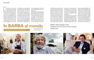 128-133_In barba al mondo_Capri36.qxp__