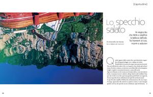 140-145_Specchio salato_Capri36.qxp__