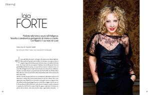 26-35_Starring_Forte_Capri36.qxp__