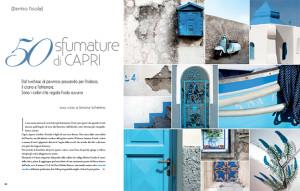 44-49_50sfumature_Capri36.qxp__