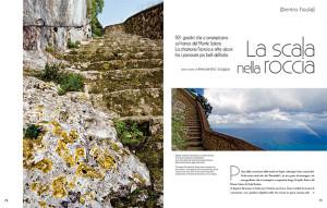 78-85_Scala nella roccia_Capri36.qxp__