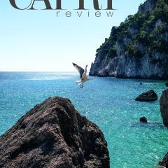 Capri review | 36