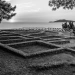 © Giancarmine Arena