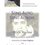 locandina_alda-merini