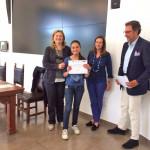 Premio Capri Palace