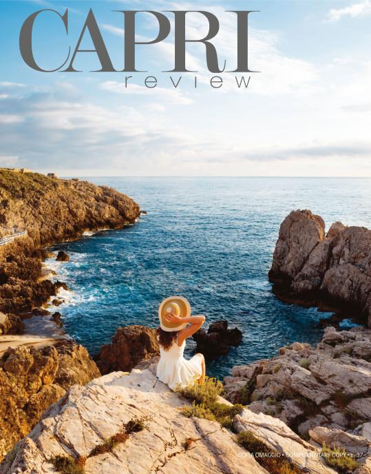 Capri review | 37