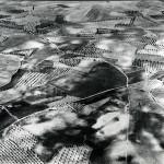 """© Mario Giacomelli,""""Presa di coscienza sulla natura"""", 1975 Ph. Mario Giacomelli-Simone Giacomelli"""