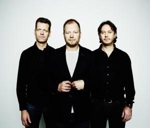 Daniel_Karlsson_Trio_