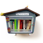 library_Capri 2