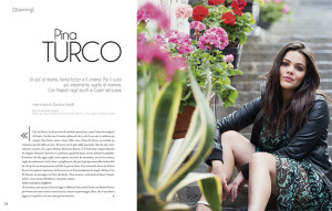 Starring_Turco