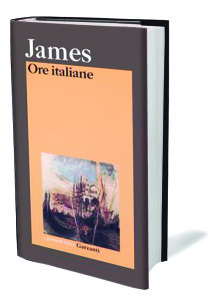 james_book_cover_3D