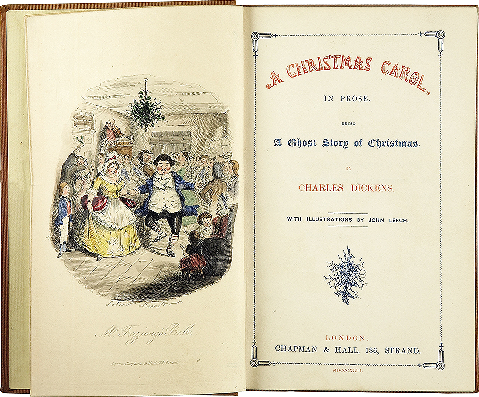 CharlesDickens-AChristmasCarol-Firstedition1843_LR
