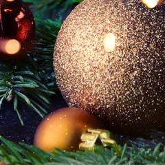 Il Natale in scena a Villa Lysis