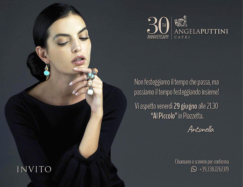 30-anni-Puttini