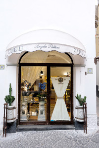 Boutique-Puttini