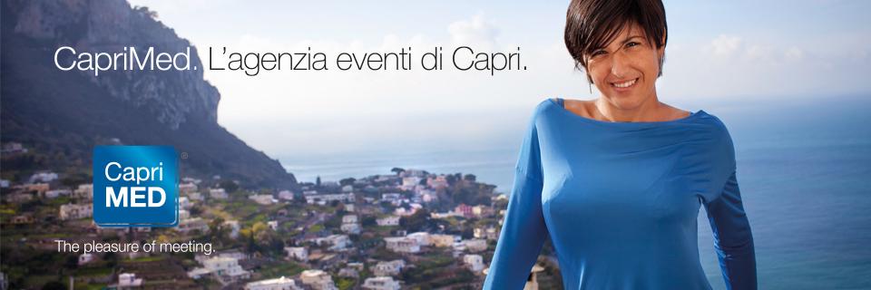 Gattobianco Capri