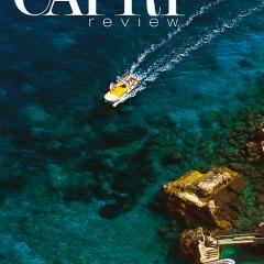 Capri review | 38