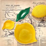 Eco Capri