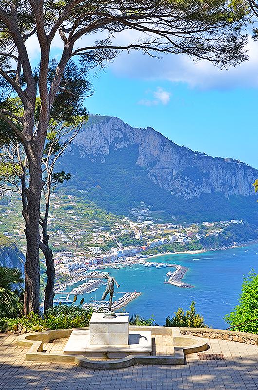 villa-lysis-capri