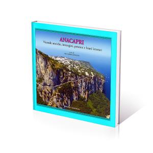 anacapri_book