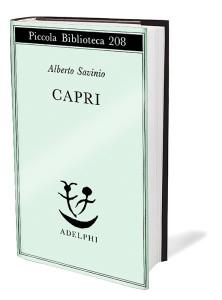 alberto-savinio-capri