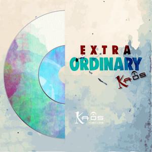 extraordinary-kaos